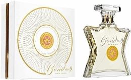 Fragrances, Perfumes, Cosmetics Bond No 9 Chelsea Flowers - Eau de Parfum