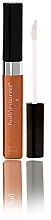 Fragrances, Perfumes, Cosmetics Lip Gloss - Bellapierre Cosmetics Super Gloss