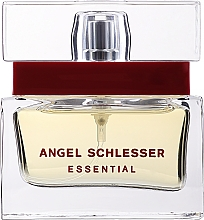 Fragrances, Perfumes, Cosmetics Angel Schlesser Essential - Eau de Parfum