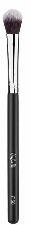 Eyeshadow Brush, P50 - Hulu