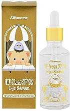 Fragrances, Perfumes, Cosmetics Swallow's Nest Serum - Elizavecca Face Care CF-Nest 97% B-jo Serum