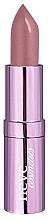 Fragrances, Perfumes, Cosmetics Creamy Lipstick - Neve Cosmetics