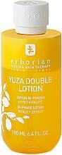 Fragrances, Perfumes, Cosmetics 2-Phase Refreshing Face Lotion - Erborian Yuza Double Lotion