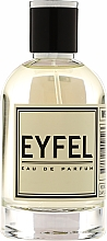 Fragrances, Perfumes, Cosmetics Eyfel Perfume M-69 - Eau de Parfum