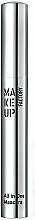 Fragrances, Perfumes, Cosmetics Lash Mascara - Make Up Factory All in One Mascara