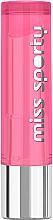 Fragrances, Perfumes, Cosmetics Matte Lipstick - Miss Sporty My Bff Lipstick Matte