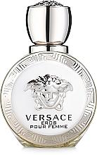 Fragrances, Perfumes, Cosmetics Versace Eros Pour Femme - Eau de Parfum