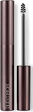 Fragrances, Perfumes, Cosmetics Brow Gel - Laura Mercier Brow Dimension Fiber Infused Colour Gel