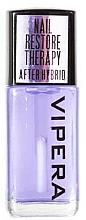 Fragrances, Perfumes, Cosmetics Nail Conditioner - Vipera Nail Restore Therapy