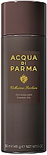 Fragrances, Perfumes, Cosmetics Acqua di Parma Colonia Collezione Barbiere - Shaving Gel