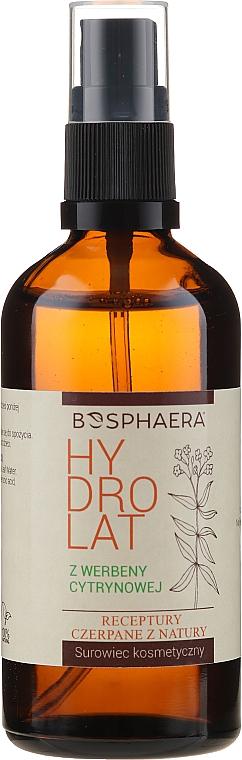 "Hydrolat ""Verbena"" - Bosphaera Hydrolat"