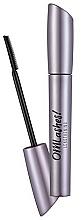 Fragrances, Perfumes, Cosmetics Lash Mascara - Flormar OMLashes! Lengthening Mascara