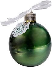 Fragrances, Perfumes, Cosmetics Bath Foam - Accentra Winter Spa