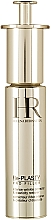 Fragrances, Perfumes, Cosmetics Facial Corrector - Helena Rubinstein Re-Plasty Pro Filler