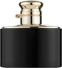 Fragrances, Perfumes, Cosmetics Ralph Lauren Woman By Ralph Lauren Intense - Eau de Parfum