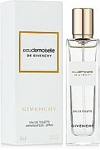 Fragrances, Perfumes, Cosmetics Givenchy Eaudemoiselle de Givenchy - Eau de Toilette