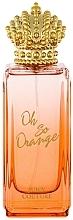 Fragrances, Perfumes, Cosmetics Juicy Couture Rock The Rainbow Oh So Orange - Eau de Toilette