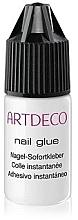 Fragrances, Perfumes, Cosmetics Nail Glue - Artdeco Nail Glue