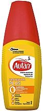 Fragrances, Perfumes, Cosmetics Anti-Tick & Mosquito Spray - SC Johnson Autan Care Mosquito Repellent Spray