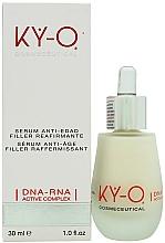 Fragrances, Perfumes, Cosmetics Face Serum - Ky-O Cosmeceutical Intensive Filler Serum