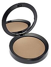 Fragrances, Perfumes, Cosmetics Bronzer - PuroBio Cosmetics Resplendent Bronzer