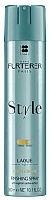 Fragrances, Perfumes, Cosmetics Finish Spray - Rene Furterer Style Finishing Spray Hold & Shine