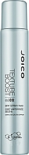 Fragrances, Perfumes, Cosmetics Flexible Hold Dry Spray Wax (hold 2) - Joico Style and Finish Texture Boost Hold 2
