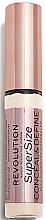 Fragrances, Perfumes, Cosmetics Concealer - Makeup Revolution SuperSize Conceal & Define