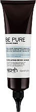 Fragrances, Perfumes, Cosmetics Detox Scalp Scrub - Niamh Hairconcept Be Pure Detox Scrub