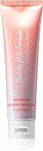 Fragrances, Perfumes, Cosmetics Toothpaste - Beverly Hills Formula Professional White Advanced Sensitive