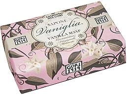 Fragrances, Perfumes, Cosmetics Vanilla Soap - Gori 1919 Vanilla Soap