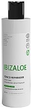 Fragrances, Perfumes, Cosmetics Face Toner - Ibizaloe Repair Tonic