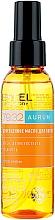 Fragrances, Perfumes, Cosmetics Precious Hair Oil - Estel Beauty Hair Lab 79.32 Aurum