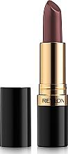 Fragrances, Perfumes, Cosmetics Lipstick - Revlon Super Lustrous Lipstick