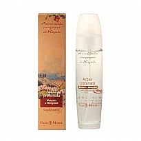 Fragrances, Perfumes, Cosmetics Perfumed Water - Frais Monde Almond And Pomegranate Perfumed Water