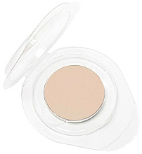 Fragrances, Perfumes, Cosmetics Camouflage Cream - Affect Cosmetics Full Cover Camouflage (refill)