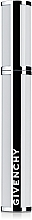 Fragrances, Perfumes, Cosmetics Waterproof Mascara 4 in 1 - Givenchy Noir Couture 4 in 1 Waterproof Mascara