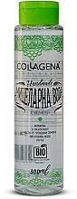Fragrances, Perfumes, Cosmetics Collagen Micellar Water - Collagena Handmade Micellar Water