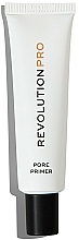 Fragrances, Perfumes, Cosmetics Face Primer - Revolution Pro Pore Primer