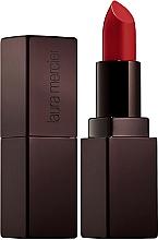 Fragrances, Perfumes, Cosmetics Lipstick - Laura Mercier Creme Smooth Lip Colour