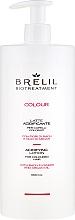 Fragrances, Perfumes, Cosmetics Acidifying Hair Lotion - Brelil Bio Treatment Colour Lotion