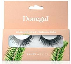 Fragrances, Perfumes, Cosmetics False Lashes. 4466 - Donegal I Love Lashes