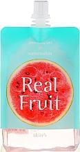 Fragrances, Perfumes, Cosmetics Moisturizing & Soothing Gel - Skin79 Real Fruit Soothing Gel Watermelon