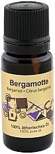 "Fragrances, Perfumes, Cosmetics Essential Oil ""Bergamot"" - Styx Naturcosmetic"