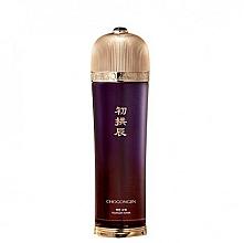 Fragrances, Perfumes, Cosmetics Rejuvenating Toner - Missha Chogongjin Youngan Toner