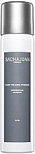 Fragrances, Perfumes, Cosmetics Dry Shampoo for Dark Hair - Sachajuan Dark Volume Powder Hair Spray