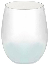 Fragrances, Perfumes, Cosmetics Candle Holder - Yankee Candle Savoy Glass Classic Holder