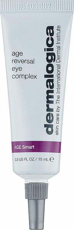 Active Anti-age Eye Complex - Dermalogica Age Smart Age Reversal Eye Complex