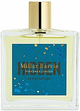Fragrances, Perfumes, Cosmetics Miller Harris Hidden On The Rooftops - Eau de Parfum