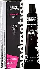 Fragrances, Perfumes, Cosmetics Brow & Lash Tint - Andmetics Brow & Lash Tint